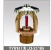 Ороситель TY5151 (ELO-231B)