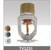 Ороситель TY3231 быстр. вода/пена бронза