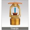 Ороситель TY4131 быстр. вода/пена