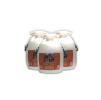 Огнезащитный состав Гефест ОСД-1 для древесины и материалов на ее основе (50 л)