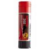 Loctite 268 Резьбовой фиксатор высокой прочности, пастообразный 19 гр