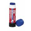 Loctite 248 Анаэробный фиксатор резьбы пастоообразный, средней прочности 19 г