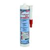 COSMOFEN 345 герметик для ПВХ (COSMO SL-660.150)