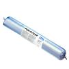 PUR-O-FLEX - многоцелевой, однокомпонентный, пастообразные герметик на основе силан модифицированных полимеров для строительных, инженерных и туннельных работ 600 мл