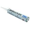 QUELLFLEX Однокомпонентный пастообразный водорасширяющийся клей-герметик на основе полиуретана 600 мл