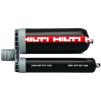 Химический анкер HIT-HY 100 500/2 Стандартный гибридный клеевой состав для крепления в бетоне арт.2118854