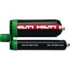 Химический анкер HIT-MM PLUS 330/2 Бюджетный гибридный состав для крепления в бетоне и кирпиче арт.2031079