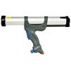 Пистолет для герметика Airflow 3 для туб 600 мл