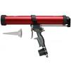 Пистолет для герметика CSG/400 для туб 600 мл