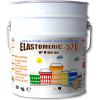 Эластомерик-520 Флекс Битумно-полимерная мастика на водной основе (17 кг)