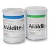 Клей ARALDITE 2011 (2 кг)