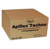 APIFLEX TECHNO однокомпонентный герметик горячего нанесения для гидроизоляции швов (14 кг)