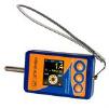 ДПК-Вибро прибор диагностики подшипников качения, виброметр