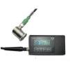Vibro Vision (для применения в условиях опасных производств) переносный виброметр