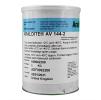 Клей эпоксидный ARALDITE 2013 AV 144-2 (1 кг)/ отвердитель HV 997(0,6 кг)