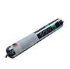 Герметик силиконовый Den Braven TECSEAL TECSIL NOF 4711 (600 мл)