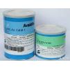 Клей ARALDITE 2004 (AV 138M (1 кг) /отвердитель HARDENER HV 998 (0,4 кг)