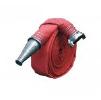 Рукав пожарный латексный Д=66 мм в сборе с головками 20 м.п.