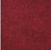 Выставочный ковролин Спектра 540 бордо