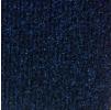 Коммерческий ковролин Andes 30
