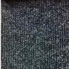 Коммерческий ковролин Andes 32