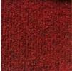 Коммерческий ковролин Andes 40