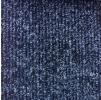 Коммерческий ковролин Andes 50
