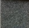 Коммерческий ковролин Andes 70