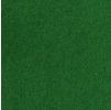 Выставочный ковролин Спектра 519 темно-зеленый