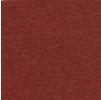 Выставочный ковролин Спектра 530 темно-красный