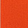 Выставочный ковролин Expoline/Эксполайн orange