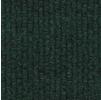 Выставочный ковролин Expoline/Эксполайн dark-green