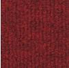 Выставочный ковролин Expoline/Эксполайн dark-red