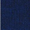 Выставочный ковролин Expoline/Эксполайн night-blue