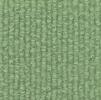 Выставочный ковролин Expoline/Эксполайн green