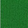 Выставочный ковролин Expoline/Эксполайн grass-green