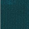 Выставочный ковролин Expoline/Эксполайн atoll-blue