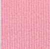 Выставочный ковролин Expoline/Эксполайн japanese-rose
