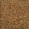 Выставочный ковролин Exporadu/ Радуга 113