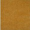 Выставочный ковролин Exporadu/ Радуга 192