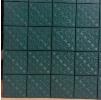 Модульное покрытие GARDEN Style темно-зеленый