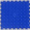 Модульное покрытие Almket синий