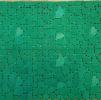 Модульное покрытие Almsoul зеленый