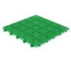 Модульное покрытие ERFOLG home & garden зеленый