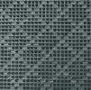 Щетинистое покрытие РОМБ 227 мокрый асфальт