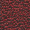 Влаговпитывающее покрытие MISTRAL/МИСТРАЛЬ красный