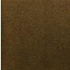Влаговпитывающее покрытие Gin/Джин коричневый