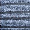 Влаговпитывающее покрытие Меркурий серый