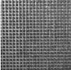 Щетинистое покрытие Стандарт 128 серый металлик