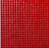 Щетинистое покрытие Стандарт 148 красный